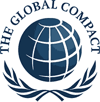United Nations Global Сompact